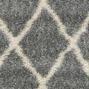 Link to variation of this rug: SKU#3131788