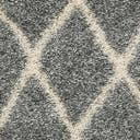 Link to Gray of this rug: SKU#3131798