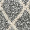 Link to variation of this rug: SKU#3131826
