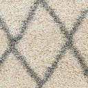 Link to Beige of this rug: SKU#3131798