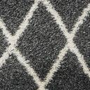 Link to variation of this rug: SKU#3131843