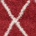 Link to variation of this rug: SKU#3131827