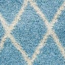 Link to Light Blue of this rug: SKU#3131789