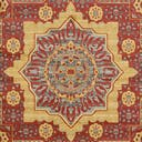Link to Red of this rug: SKU#3131855