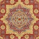 Link to variation of this rug: SKU#3131853