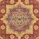 Link to Red of this rug: SKU#3131853