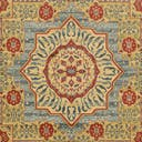 Link to Light Blue of this rug: SKU#3131855