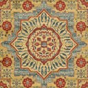 Link to Light Blue of this rug: SKU#3131853