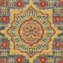 Link to Navy Blue of this rug: SKU#3131853