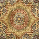 Link to Beige of this rug: SKU#3131863