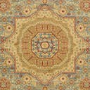 Link to variation of this rug: SKU#3131861