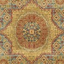 Link to Light Blue of this rug: SKU#3131863