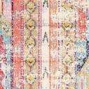 Link to variation of this rug: SKU#3131867
