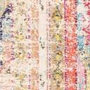 Link to variation of this rug: SKU#3131868