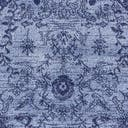 Link to Blue of this rug: SKU#3132020