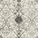 Link to Ivory of this rug: SKU#3132021