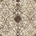 Link to Beige of this rug: SKU#3132022