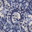 Link to Blue of this rug: SKU#3132029