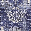 Link to Blue of this rug: SKU#3132031