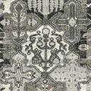 Link to Gray of this rug: SKU#3132030