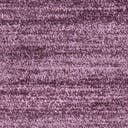 Link to Violet of this rug: SKU#3132216