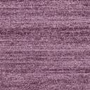 Link to Violet of this rug: SKU#3132117