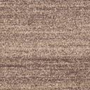 Link to Light Brown of this rug: SKU#3132216