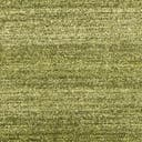 Link to Light Green of this rug: SKU#3132232