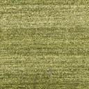 Link to Light Green of this rug: SKU#3132232