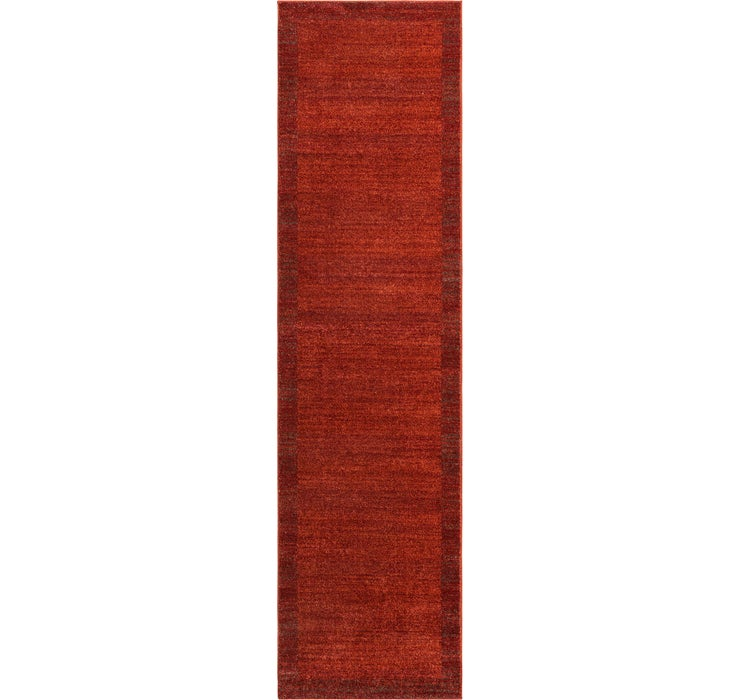 2' 7 x 10' Loft Runner Rug
