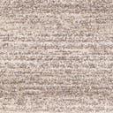 Link to Beige of this rug: SKU#3130968