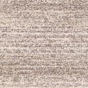Link to Beige of this rug: SKU#3132232