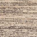 Link to Beige of this rug: SKU#3132216