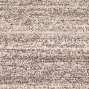 Link to variation of this rug: SKU#3132105