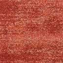 Link to Terracotta of this rug: SKU#3132835