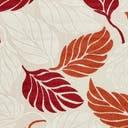 Link to variation of this rug: SKU#3132378
