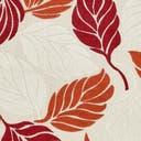 Link to variation of this rug: SKU#3132391