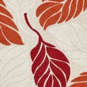 Link to variation of this rug: SKU#3132393