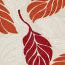 Link to variation of this rug: SKU#3132381