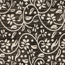 Link to variation of this rug: SKU#3132432