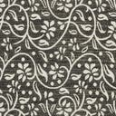 Link to variation of this rug: SKU#3132433