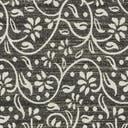 Link to Black of this rug: SKU#3132434