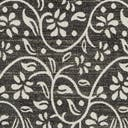 Link to variation of this rug: SKU#3132435