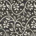 Link to Black of this rug: SKU#3132435