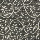Link to Black of this rug: SKU#3132437