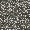 Link to variation of this rug: SKU#3132437