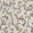 Link to variation of this rug: SKU#3132456