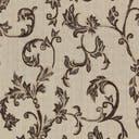 Link to variation of this rug: SKU#3132464