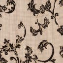 Link to Beige of this rug: SKU#3132460