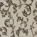 Link to variation of this rug: SKU#3132467